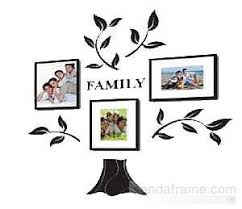 burnes of boston photo albums family tree set wall collage by burnes of boston picture frames