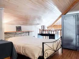 chambres d hotes gujan mestras chambres d hôtes calme et nature ba chambres d hôtes gujan mestras