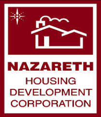 nazareth housing dev corp u2013 making houses into homes for summit