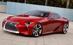 lexus lf c2 2016 lexus lf c2 convertible car reviews 13910 heidi24