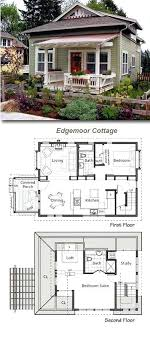 small home floor plans small country home floor plans best small house plans ideas on small