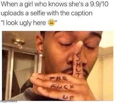 Ghetto Funny Memes - 350 best just ghetto fabulous images on pinterest ghetto