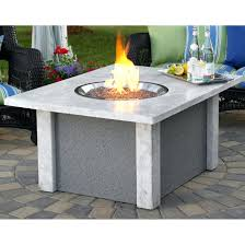 cocktail table fire pit articles with how to build an indoor fire pit coffee table tag fire
