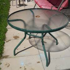 Patio Furniture Sale Ottawa Find More Step 2 Picnic Table And Sandbox With Umbrella For Sale