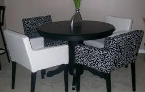 value city furniture tables value city furniture kitchen tables arminbachmann com