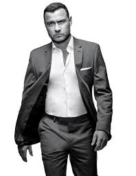 ray donovan u0027s liev schreiber all you need to know vanity fair