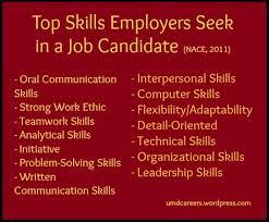 Job Skills For Resume by Best 25 Skills List Ideas Only On Pinterest Resume Skills