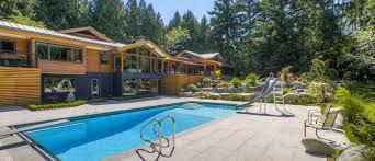 Creating Beautiful Outdoor Spaces Azuro Concepts - Custom backyard designs