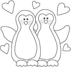 imagenes de amor para dibujar grandes carolinavr imagenes romanticas