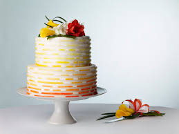maryland wedding caterers reviews for 116 caterers