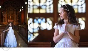 my communion miami communion photographers communion photography my holy