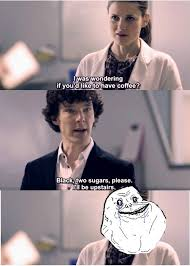 Funny Sherlock Memes - image 537697 sherlock know your meme