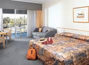 desert gardens hotels uluru ayers rock northern territory australia