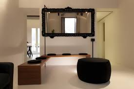 Mobile Bar Moderno Per Casa by Apartment Luxury Maestrale Trapani Italy Booking Com