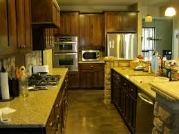 tag for traditional south indian kitchen designs traditional