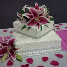 wedding cake gallery wedding cake gallery hemert s oven bakery