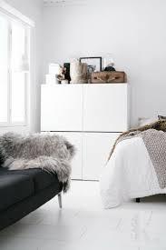 Ikea Storage 32 Best Ikea Besta Units In The Interior Creative Integration