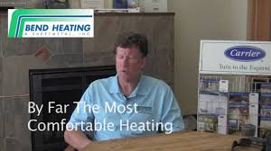 Ultra Fin Radiant by Http Www Bendheating Com Radiant Floor Heating Bend Radiant