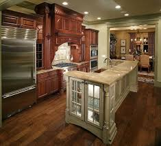 cost of replacing kitchen cabinet doors and drawers how much for