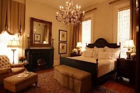 master bedroom decor ideas bedroom master bedroom interior design tips bedroom decor