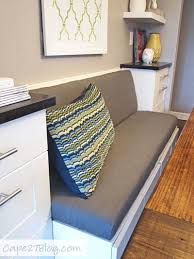 best 25 dining bench ideas on pinterest diy bench bench for