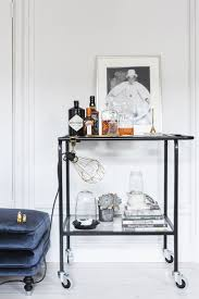 130 best interior design for men images on pinterest home