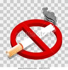 no smoking sign transparent background no smoking sign isolated on transparent stock photo photo vector