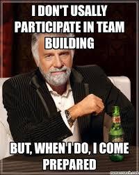 Building Memes - building