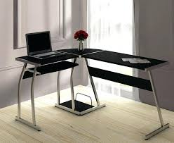 solid wood writing desk with hutch metal desk with hutch wood desk solid wood desk and hutch ergonomic