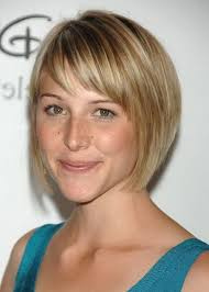 womens short haircuts easy to manage easiest hairstyles to manage hair