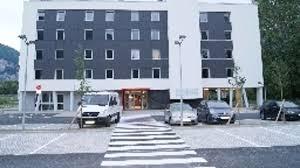 bureau plus st egreve hotel arena grenoble à egrève hôtel 2 hrs étoiles