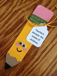 Ashley Furniture Gift Card by Magnets Gift Cards To Accompany The New Pencil Sharpeners The Pto