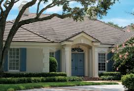 Cost Of A Copper Roof by Concrete Rwc Building Products