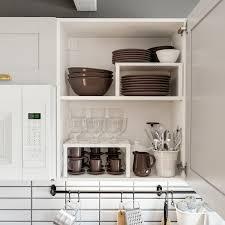 corner kitchen cabinet knoxhult corner kitchen gray