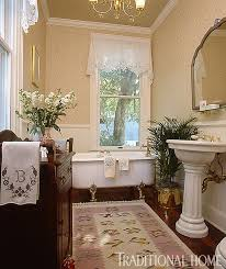 Ideas For White Bathrooms 537 Best Bathrooms Images On Pinterest Bathroom Ideas Beautiful