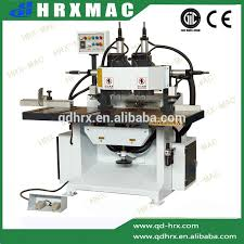 Bench Mortise Machine Wood Mortising Machine Wood Mortising Machine Suppliers And