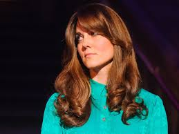 Coloring Hair While Pregnant Does Kate Middleton Change Her Hair To Hide Her Pregnancy