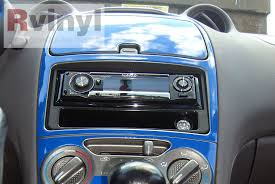 toyota celica dash kit 2000 celica dashboard images search