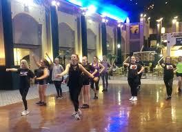 sanderson dance sandersondance twitter