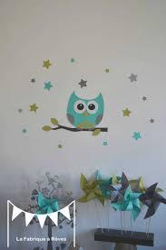 chambre bebe hiboux chambre bebe hiboux des photos decoration chambre bebe hibou avec