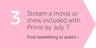 amazon com get10 amazon video