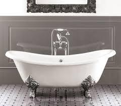 modelli di vasche da bagno vasche freestanding