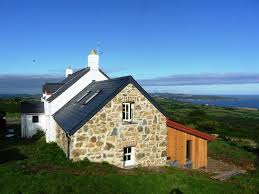 Wales Holiday Cottages by Holiday Cottages In Dinas Cross Newport Pembrokeshire