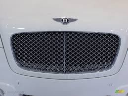 bentley grill 2005 bentley continental gt mansory gt63 front grill photo