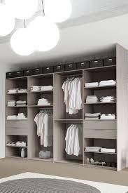 dressing moderne chambre des parent meilleur de dressing moderne chambre des parent hzkwr com