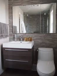 bathroom design tips small bathrooms design 12 design tips to make a small bathroom