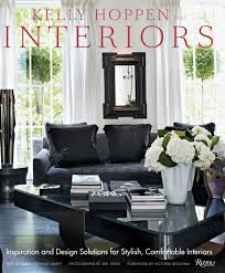architecture home design books pdf 29 best interior design stars images on pinterest architects