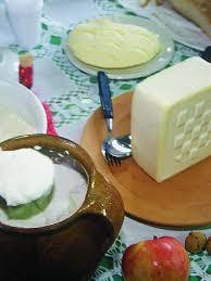 cuisine preparation lika gastro tradition of food preparation