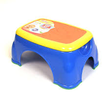 fancy step stools for kids step stool galleries sunny stool