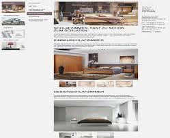 schwebetã renschrank schlafzimmer schlafzimmer page 15 bananaleaks co
